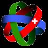 SMC_Png_logo