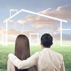 1133988_immobilier-les-etudiants-se-tournent-vers-le-parc-prive-faute-de-logements-crous-web-tete-021183311415
